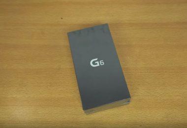 lg g6 black friday