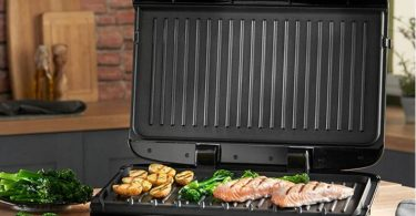 george foreman grill black friday deals