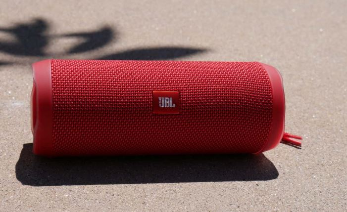 jbl flip 4 black friday