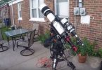 best black friday deals on telescopes