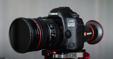 canon eos 6d black friday