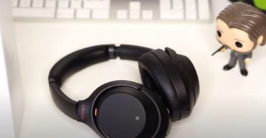 sony wh1000xm2 black friday