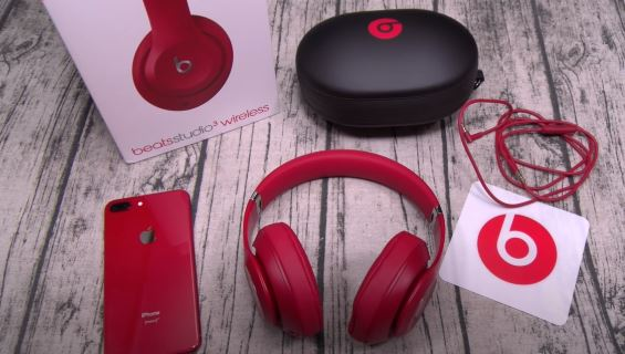beats solo 3 wireless black friday