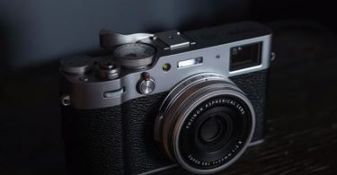 fujifilm x100t black friday