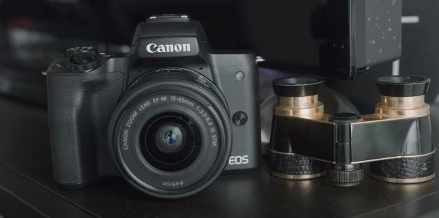 canon m50 black friday deals