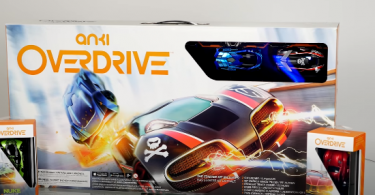 Anki Overdrive Black Friday