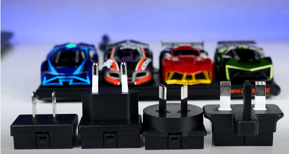 Anki Overdrive Black Friday Deals