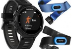 garmin 735xt black friday
