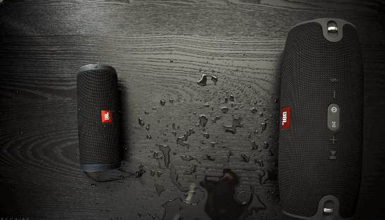 jbl flip 3 black friday