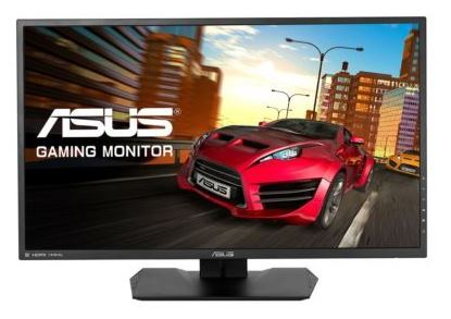 asus mg279q black friday