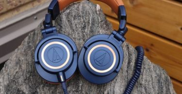 audio technica black friday