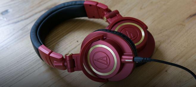 audio technica black friday deals
