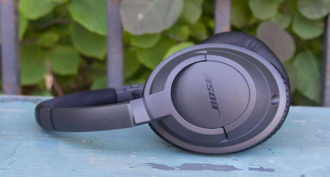 Bose SoundTrue Black Friday Deals