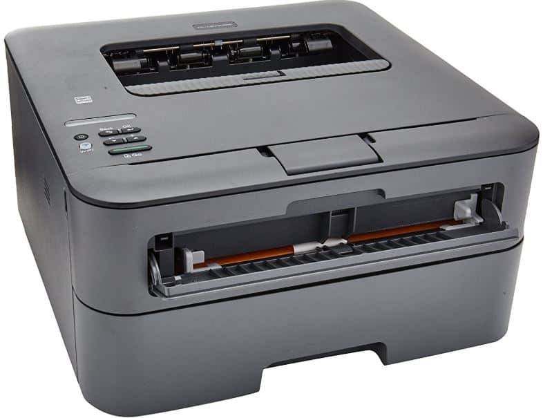 brother laser printer black friday deals