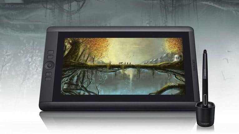 cintiq 13hd black friday deals