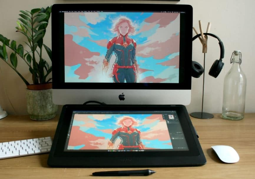 cintiq 13hd black friday