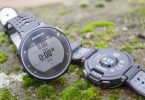 Garmin Forerunner 230 Black Friday