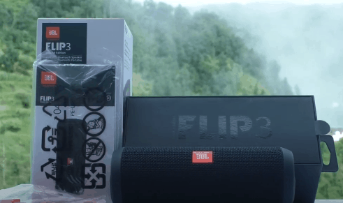 black friday jbl flip 3 deals