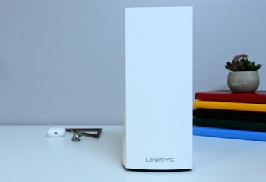 linksys velop black friday