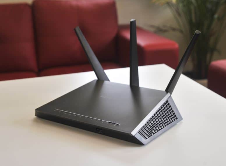 netgear nighthawk black friday deals