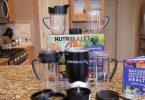 nutribullet rx black friday deals