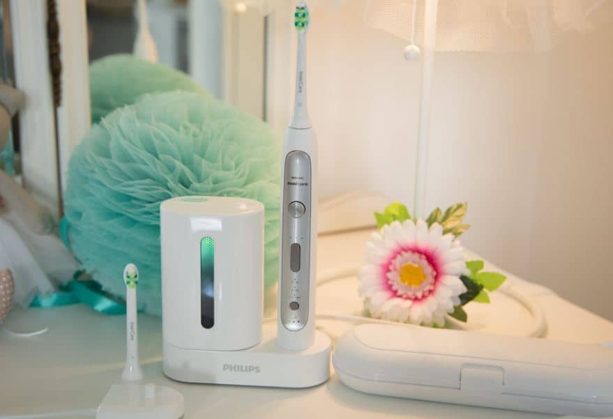 philips sonicare black friday deals