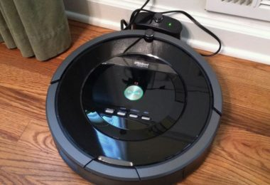 roomba 880 black friday