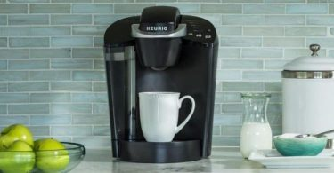Keurig K50 Black Friday