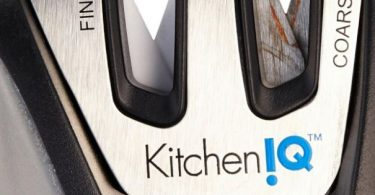 KitchenIQ 50009 Edge Black Friday Deals