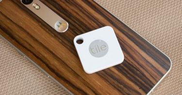 TILE MATE Black Friday