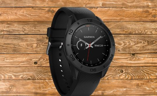 Garmin Approach S60 black friday deals