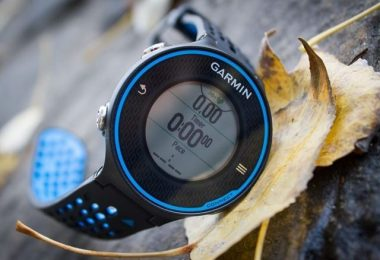 Garmin Forerunner 620 black friday