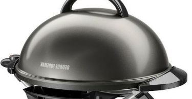 George Foreman 15 black friday