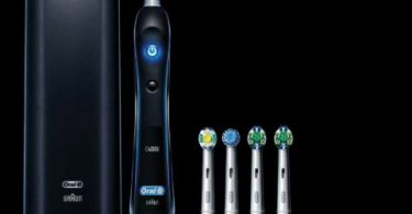 Oral B 7000 black friday
