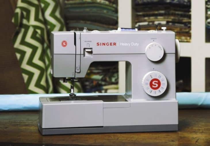 SINGER 4423 black friday deals