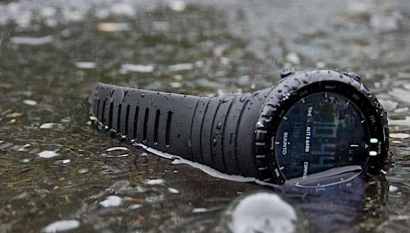 SUUNTO Core black friday deals