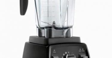 Vitamix 750 black friday