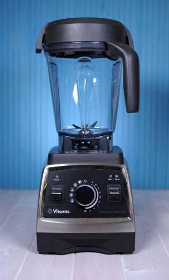 Vitamix 750 black friday deals