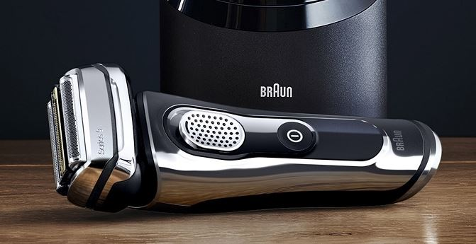 braun series 9 black friday deals