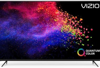 vizio m series black friday