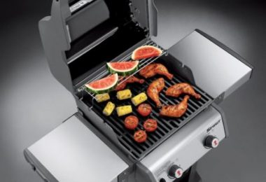 weber spirit ii e 210 black friday