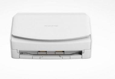 Fujitsu ScanSnap iX1500 Black Friday