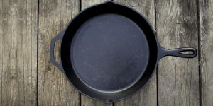 Lodge Cast Iron Griddle Pan Black Friday