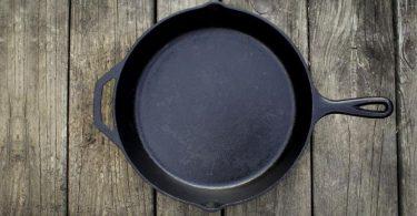 Lodge Cast Iron Griddle Pan Black Friday