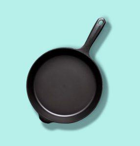Lodge Cast Iron Griddle Pan Black Friday Deals