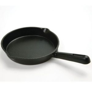 Lodge Miniature Skillet Black Friday Deals