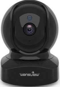 Wansview Wireless Camera Black Friday Deals