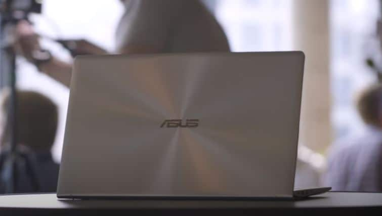 ASUS ZenBook 13 Black Friday