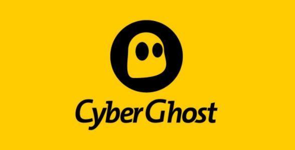 CyberGhost VPN sales