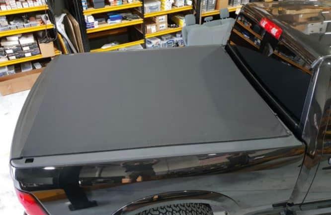 TruXedo Pro X15 black friday deals
